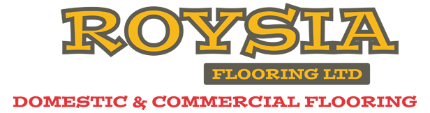 Reputed flooring company | Roysia Flooring Ltd